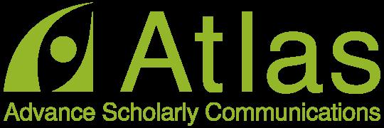 Atlasロゴ画像