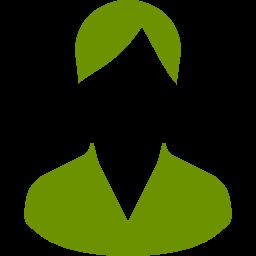 利用者のイメージ画像